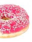 Image de Donut fraise