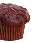 Image de Muffin chocolat x3