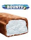 Image de Bounty® glacé