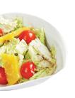 Image de Salade polynésienne