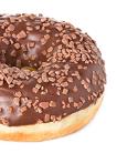 Image de Donut Chocolat