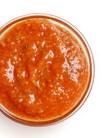 Image de Sauce Hot-chili maison